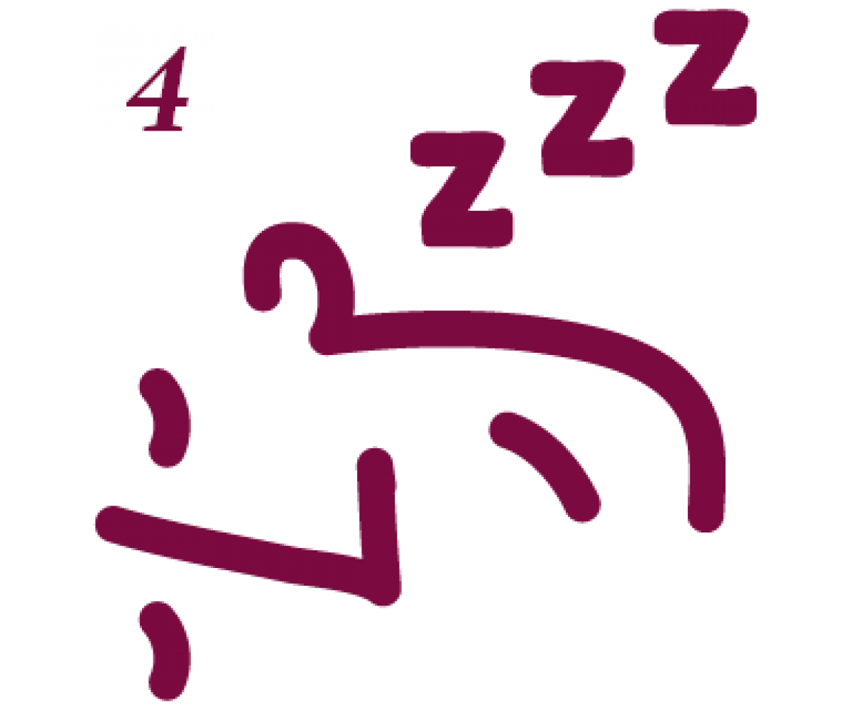 icon schlaf perfectsleep
